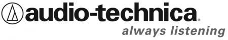 виниловые проигрыватели Audio-Technica